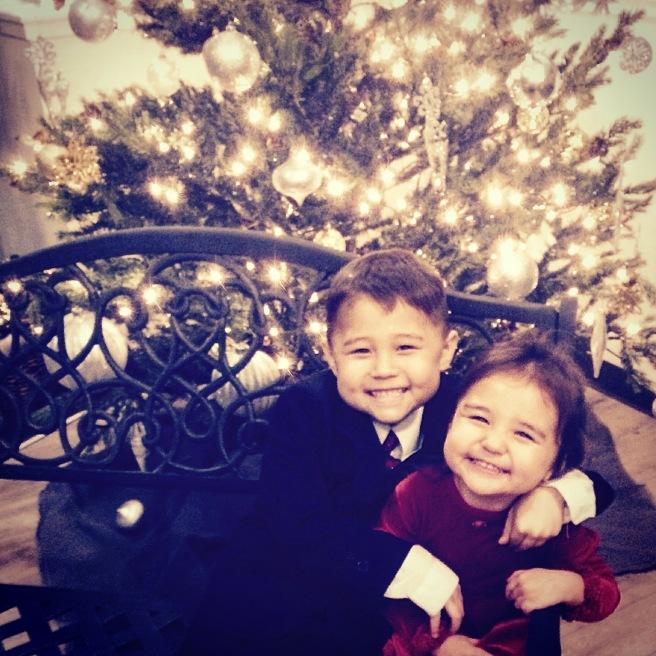 MerryChristmasblog